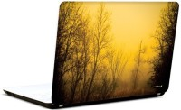Pics And You Breathtaking View 6 3M/Avery Vinyl Laptop Decal (Laptops And MacBooks)