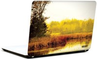 Pics And You Incredible Nature 4 3M/Avery Vinyl Laptop Decal (Laptops And MacBooks)