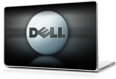 Global Dell Black