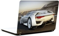 Pics And You Car009 Vinyl Laptop Decal (Laptops And Macbooks)