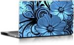 Magickrafts PA blueflowers