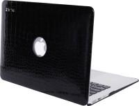 Bulz Apple MacBook Pro 15inch Retina Leather Laptop Decal (Macbook Pro)
