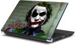 ShopMantra Joker I am not a monster