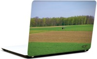 Pics And You Nature Theme 467 3M/Avery Vinyl Laptop Decal (Laptops And MacBooks)