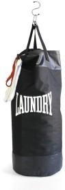 Suck UK 4 L Black Laundry Bag