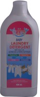 Mommas Baby Laundry & Detergent (500 Ml)