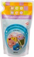 Mee Mee Baby Laundry Detergent (500 Ml)