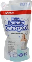 Pigeon Laundry Detergent Liquid - Refill (500 Ml)
