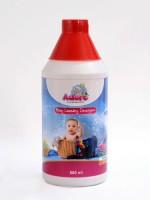 Adore Baby Laundry Detergent Liquid 800ml (800 Ml)