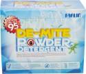 Farlin De-mite Powder Detergent - 1200 G