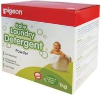 Pigeon Detergent Powder (1 Kg)