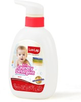 LuvLap Liquid Detergent (500 Ml)