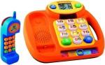VTech Learning & Educational Toys VTech Light Up Learning Phone