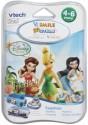 VTech Disney Fairies Tinker Bell - Multicolor