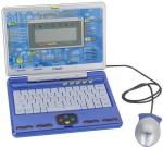 VTech Learning & Educational Toys VTech Learning Laptop