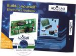 Adormi Learning & Educational Toys Adormi Body Temperature Monitor