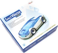 Annie Toys Salt Water Car: Learning Toy