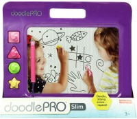 Fisher-Price Doodle Pro (White)