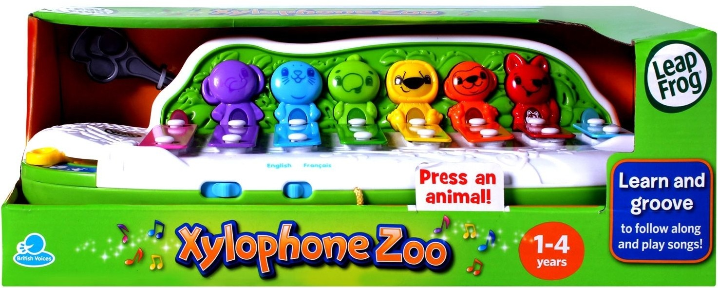 Learning Amp Educational Toys Price In India Buy Learning