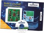 Adormi Learning & Educational Toys Adormi Dancing Robot