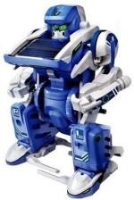KB's Learning & Educational Toys KB's Robot Scorpion Tank