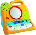 LeapFrog Learn And Groove Piano
