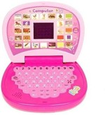 Smiles Creation Learning & Educational Toys Smiles Creation Educational Computer