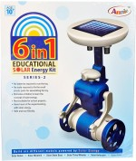 Annie Toys Learning & Educational Toys 6