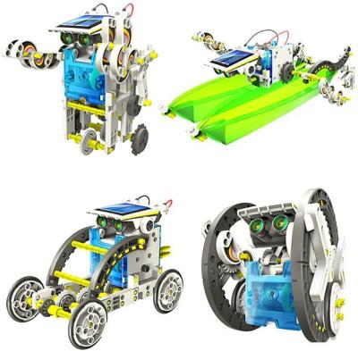 emob-14-in-1-educational-solar-robot-kit