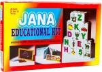 Promobid Learning & Educational Toys Promobid Jana Educational Kit