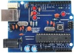 Robomart Learning & Educational Toys Robomart Arduino Board