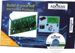 Adormi Learning & Educational Toys Adormi Spy Cellphone Signal Tracer