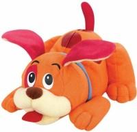 Winfun Catch Me Puppy (Multicolor)