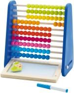 Sevi Learning & Educational Toys Sevi Abacus