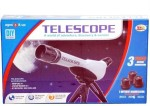 Ekta Learning & Educational Toys Ekta Telescope