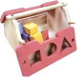 Learners Play Learning & Educational Toys Learners Play Shape Home
