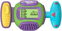 Leap Frog Word Whammer (Multicolor)
