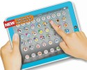 Phonenix My Pad English Learner Tablet For Kids - Blue