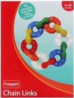 Funskool Learning & Educational Toys Funskool Chain Links