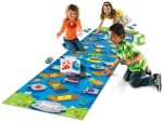 Learning Resources Learning & Educational Toys LER9544