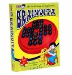 Tripple Ess Learning & Educational Toys Tripple Ess Brainvita