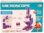 Ekta Learning & Educational Toys Ekta Microscope