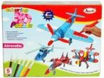 Dates Learning & Educational Toys 3D