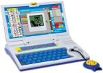 99DOTCOM Learning & Educational Toys 20