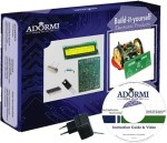 Adormi Learning & Educational Toys Adormi Programmable Super Sumo Robot