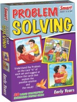 Smart Learning & Educational Toys Smart Problem Solving