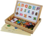 PIGLOO Learning & Educational Toys 91