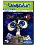 LeapFrog Learning & Educational Toys LeapFrog Leapster Learning Game Wall E