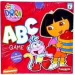 Funskool Learning & Educational Toys Funskool Dora ABC Game