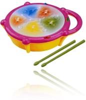 Planet Of Toys B014Q224U6 (Multicolor)